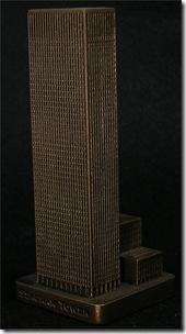 seagram-building-model-2