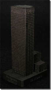 seagram-building-model-3