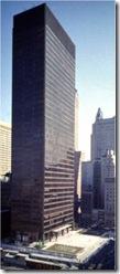 seagram-building-photo