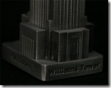 williams-tower-bottom-2