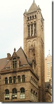 Allegheny-County-Courthouse
