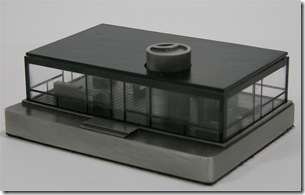 glass-house-1