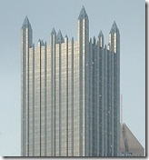 ppg-place-photo-2