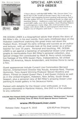 mr.-ocean-liner-6