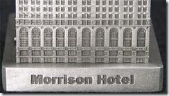 morrison-hotel-base