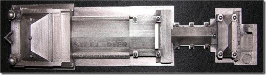 steel-pier-top