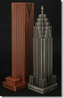 toronto-skyscrapers-1