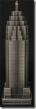 canada-trust-tower-1