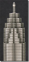 canada-trust-tower-top