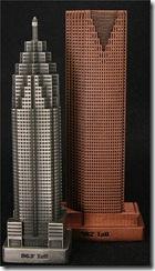toronto-skyscrapers-2