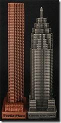 toronto-skyscrapers-3