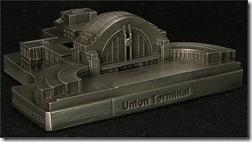 cincinnati-union-terminal-1