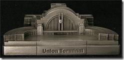 cincinnati-union-terminal-front