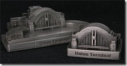 cincinnati-union-terminals