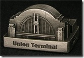 cincinnati-union-terminal-small-1