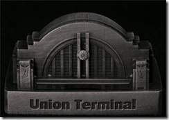 cincinnati-union-terminal-small-2