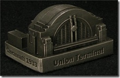 cincinnati-union-terminal-small-3
