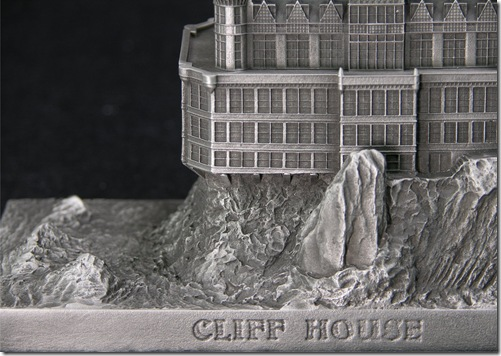 cliff-house-close-up-5