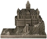 cliff-house-pewter-replica-miniature