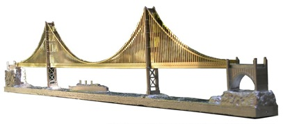 golden-gate-suspension-art-deco