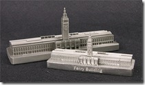 ferry-building-san-francisco-landmark