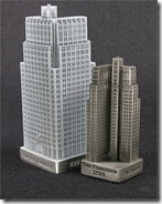 pacbell-buildings-replicas