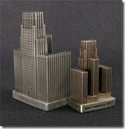 russ-building-miniature-replicas