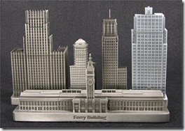 san-francisco-100-scale-skyline