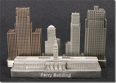 san-francisco-150-scale-skyline