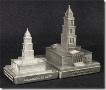 george-washington-masonic-memorial