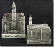old-post-office