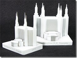 washington-temple