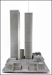 world-trade-center-complex-150-replica-souvenir