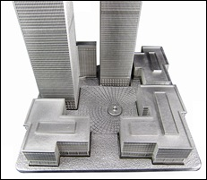 world-trade-center-complex