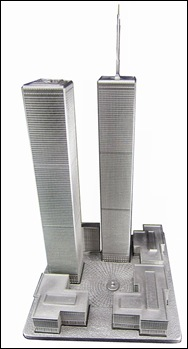 wtc-aerial-view