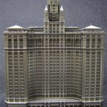 1-centre-street-manhattan-municipal-building-replica-souvenir-100-1