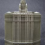 1-centre-street-manhattan-municipal-building-replica-souvenir-100-3