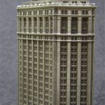 1-centre-street-manhattan-municipal-building-replica-souvenir-100-4