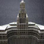 1-centre-street-manhattan-municipal-building-replica-souvenir-100-6