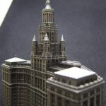 1-centre-street-manhattan-municipal-building-replica-souvenir-100-7