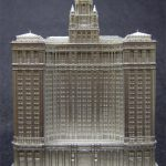 1-centre-street-manhattan-municipal-building-replica-souvenir-150-1