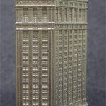 1-centre-street-manhattan-municipal-building-replica-souvenir-150-2