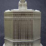 1-centre-street-manhattan-municipal-building-replica-souvenir-150-3