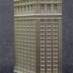 1-centre-street-manhattan-municipal-building-replica-souvenir-150-4