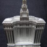1-centre-street-manhattan-municipal-building-replica-souvenir-150-5