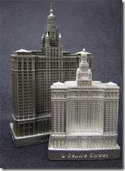 1-centre-street-manhattan-municipal-building-replicas-souvenirs-100-150