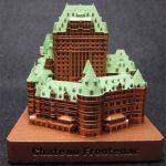 chateau-frontenac-replica-souvenir-100-1