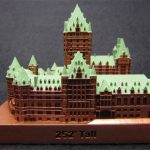 chateau-frontenac-replica-souvenir-100-2