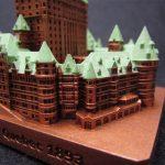 chateau-frontenac-replica-souvenir-100-5