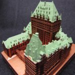 chateau-frontenac-replica-souvenir-100-9